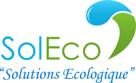 Soleco Logo