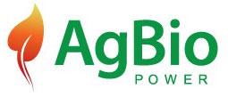 Ag bio logo